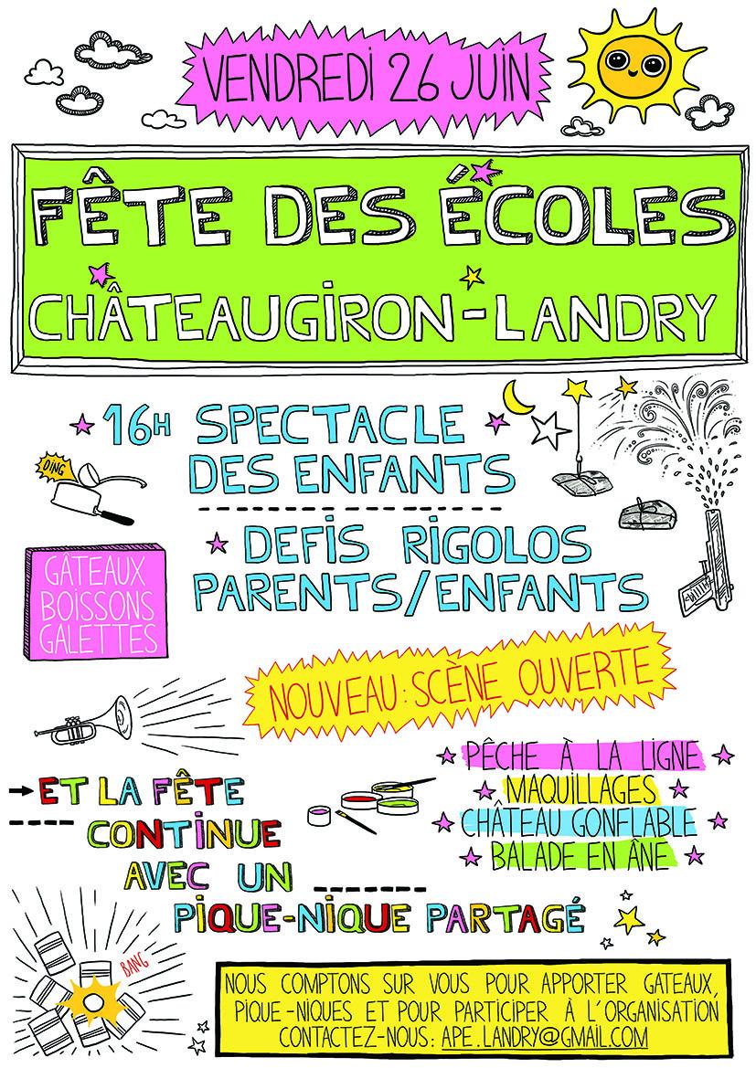 feteecole2015