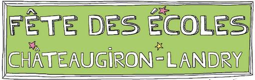 logofeteecole2015