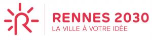 Rennes2030