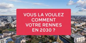 Rennes2030Bis