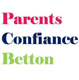 parentsconfiancebetton